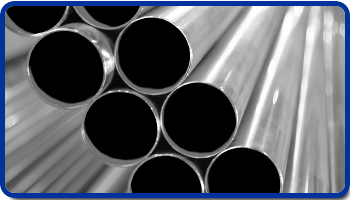ASTM A335 P11 Alloy Steel Pipes Manufacturer in India